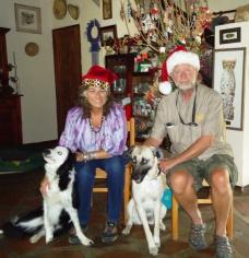 Merry Christmas dal CCF!