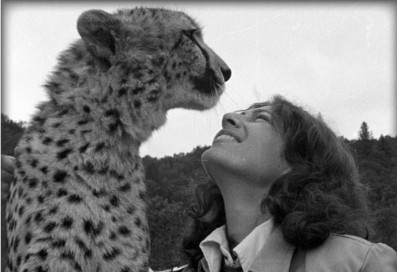 cropped-lm-with-cheetah.jpg