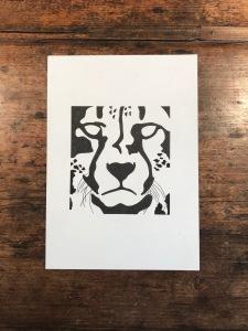 18.2 ghepardo